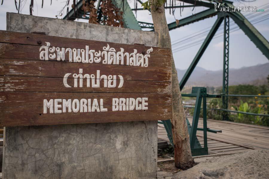 Que ver y que hacer en Pai,Tailandia. www.mochiadictos.com-3