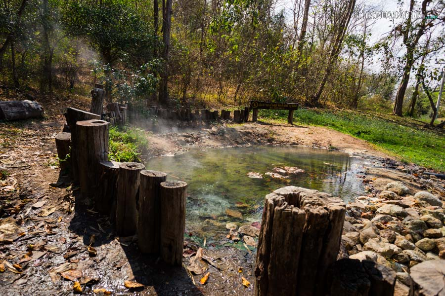Que ver y que hacer en Pai,Tailandia. www.mochiadictos.com-5