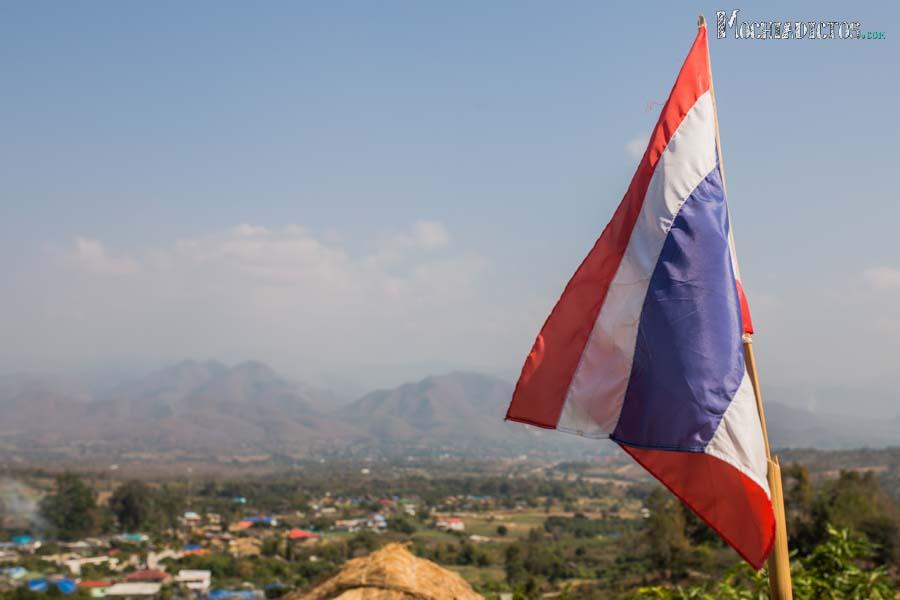 Que ver y que hacer en Pai,Tailandia. www.mochiadictos.com-9