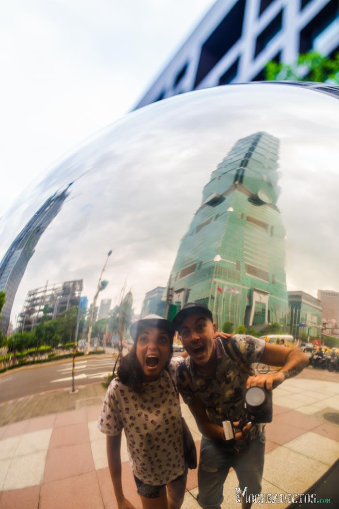 Que ver y que hacer en Taipei. www.mochiadictos.com-14
