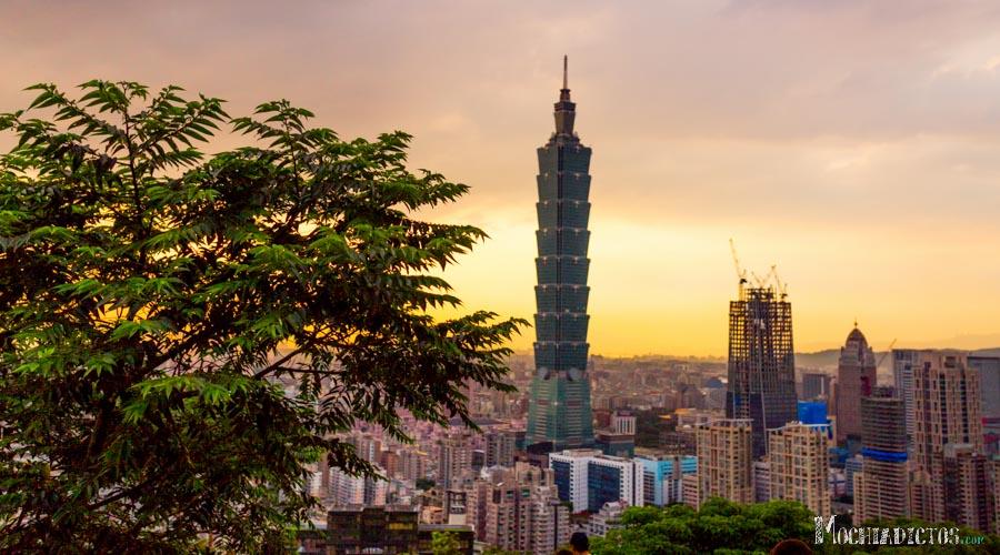 Que ver y que hacer en Taipei. www.mochiadictos.com-28