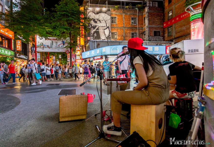 Que ver y que hacer en Taipei. www.mochiadictos.com-33