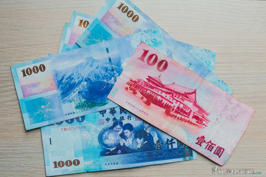 Que ver y que hacer en Taipei,Taiwani. www.mochiadictos.com-22
