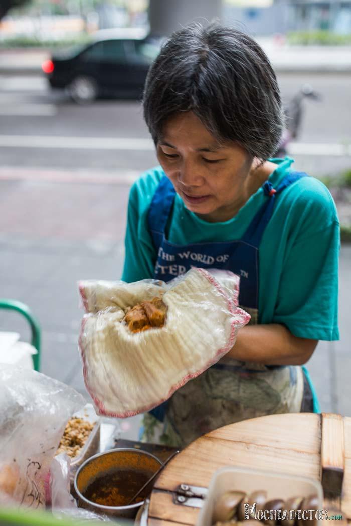 Que ver y que hacer en Taipei,Taiwani. www.mochiadictos.com-30