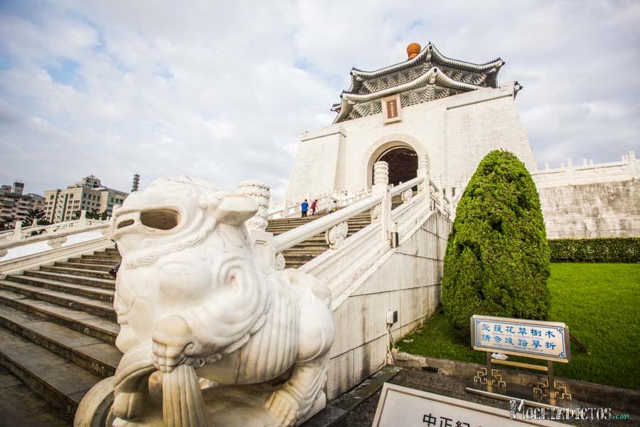 Que ver y que hacer en Taipei,Taiwani. www.mochiadictos.com-49