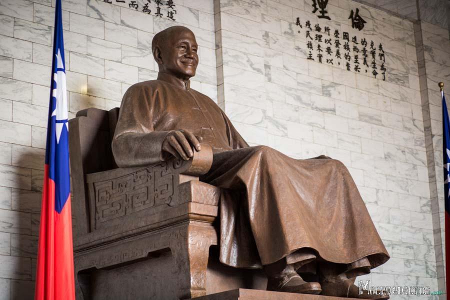Que ver y que hacer en Taipei,Taiwani. www.mochiadictos.com-55