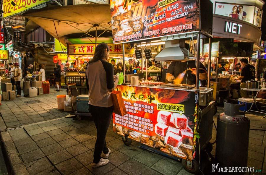 Que ver y que hacer en Taipei,Taiwani. www.mochiadictos.com-63