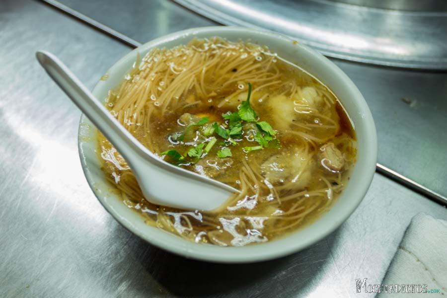 Que ver y que hacer en Taipei,Taiwani. www.mochiadictos.com-65