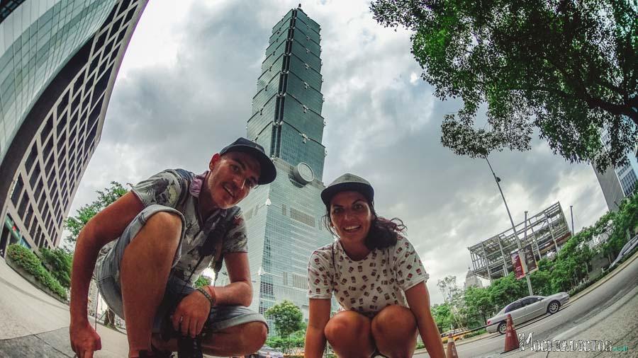 Que ver y que hacer en Taiwan, www.mochiadictos (2)