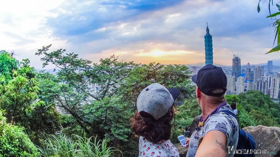Que ver y que hacer en Taiwan, www.mochiadictos (5)