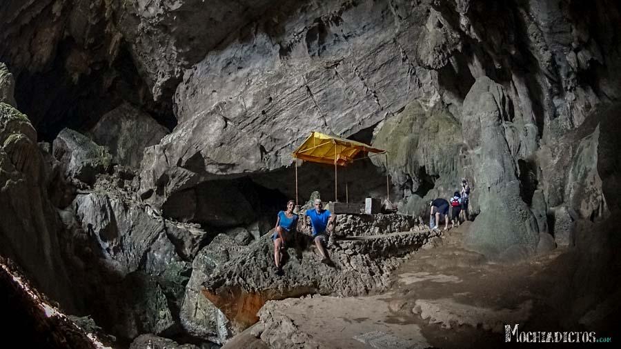 Que ver y que hacer en Vang Vien. www.Mochiadictos.com-17