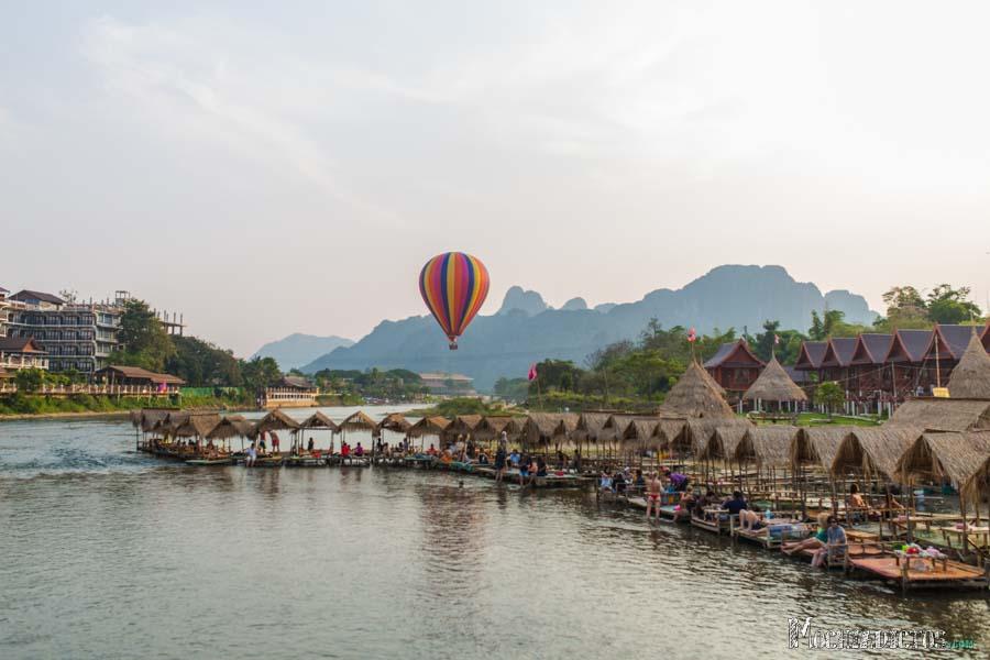 Que ver y que hacer en Vang Vien. www.Mochiadictos.com-4