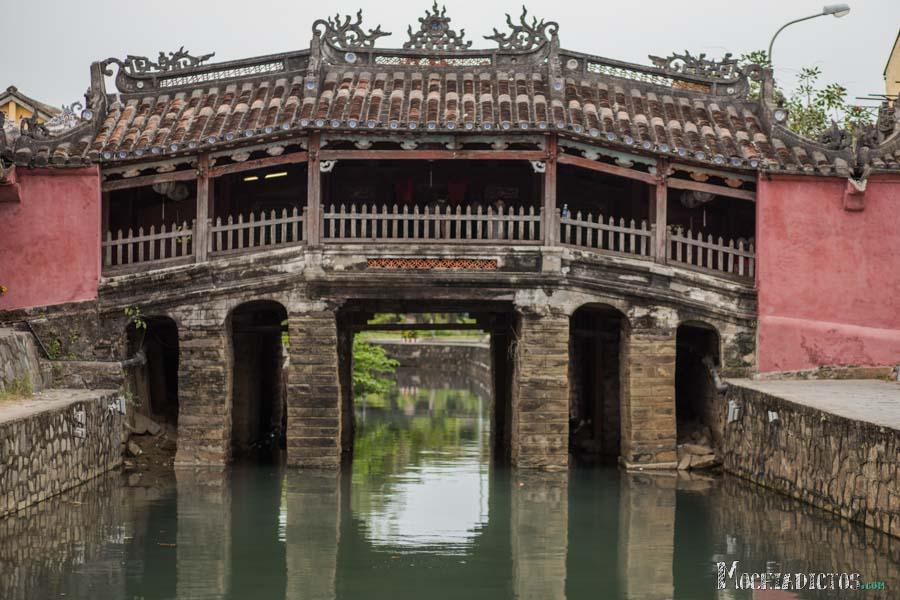 Ruta por Vietnam en 15 días: Hoi an