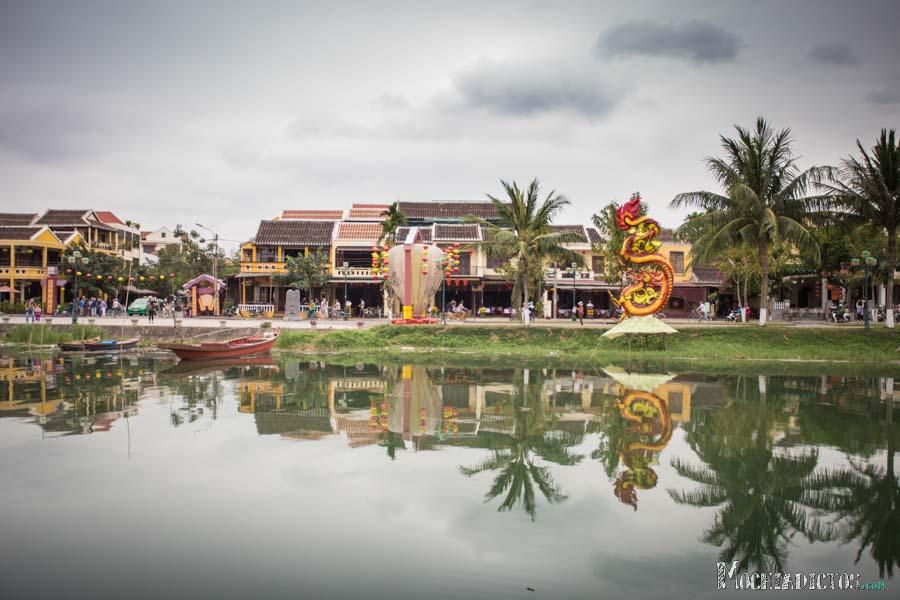 Que ver y que hacer en Vietnam,Hoi An. www.mochiadictos.com-7