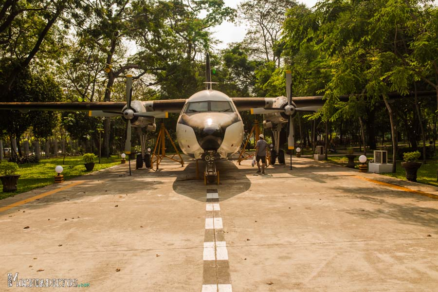 blog Myanmar POR LIBRE 2016