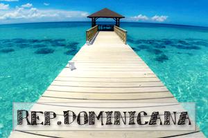 Rep.Dominicana.Mochiadictos