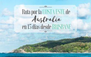 Ruta por la costa Este de Australia en 15 días desde Brisbane.jpg