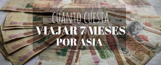 Dinero archives mochiadictos blog de viajes para vivir for Ferratum opiniones