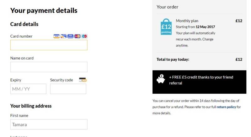 Telefono airbnb gratuito espaa atencin cliente eurowings - Telefono atencion al cliente airbnb ...