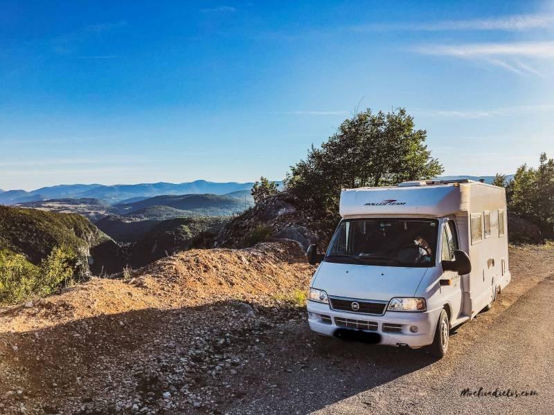 Transporte en Bosnia consejos