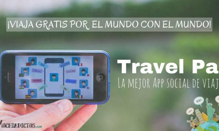 Consejos viajeros mochiadictos blog de viajes para vivir for Ferratum opiniones