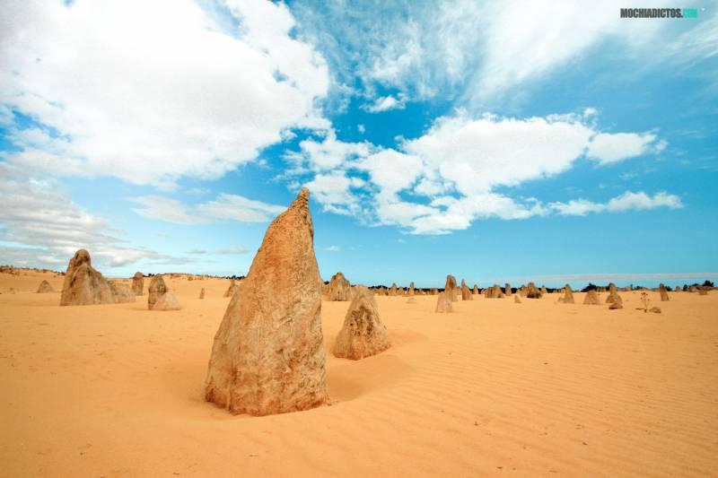 Turismo Western Australia