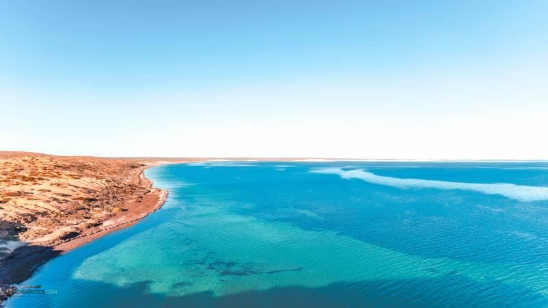 Que ver en Western Australia