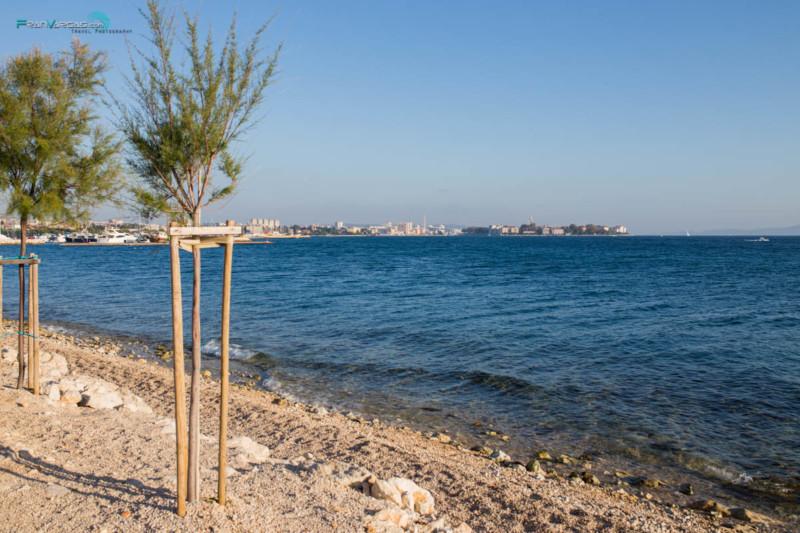 Que ver en Croacia, Zadar