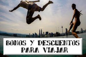 https://www.mochiadictos.com/bonos-y-descuentos-gratis/