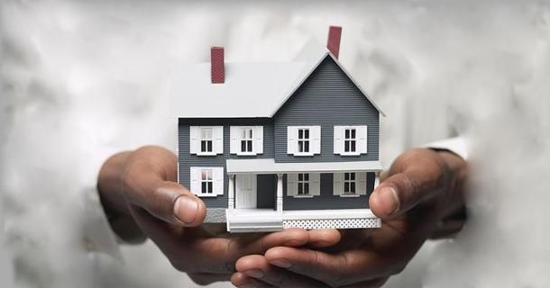 Inmobiliaria inglaterra