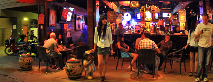 chiang-mai-nightlife
