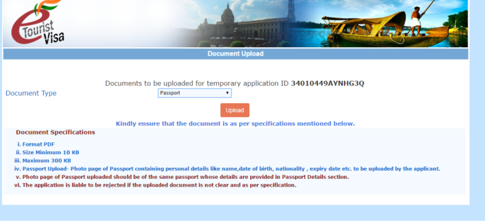 como-sacar-visado-india-e-visa-lv