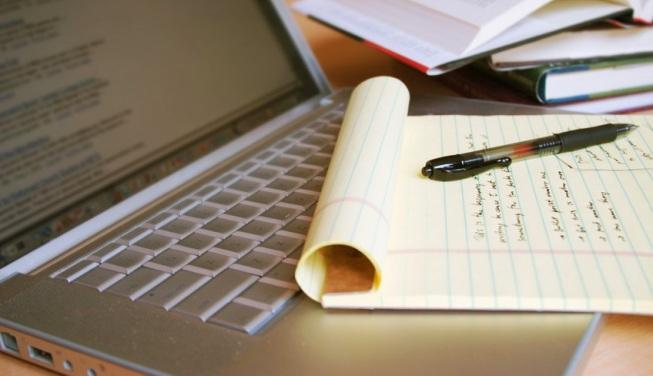 estudiar_ingles_online