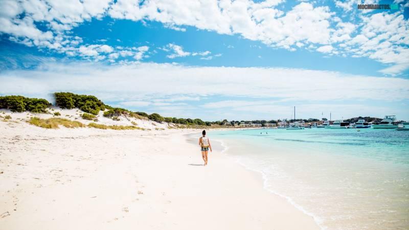 excursiones en australia