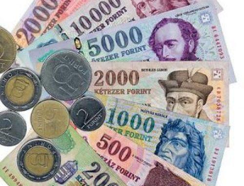 Presupuesto para Viajar a Budapest