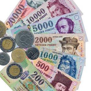 Presupuesto Budapest