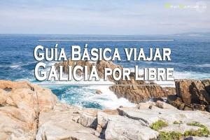 galicia-por-libre