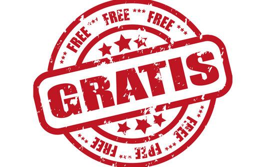 http://www.mochiadictos.com/wp-content/uploads/gratis_fotolia.jpg