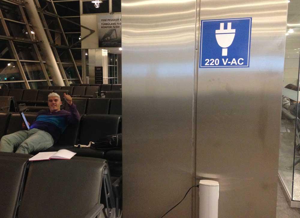 hacer-una-escala-larga-en-el-aeropuerto-de-Estambul