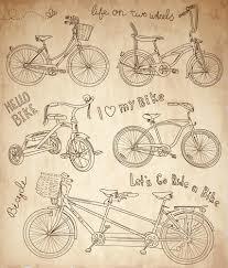 rent a bike Lincoln