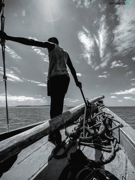 imprescindibles Mozambique