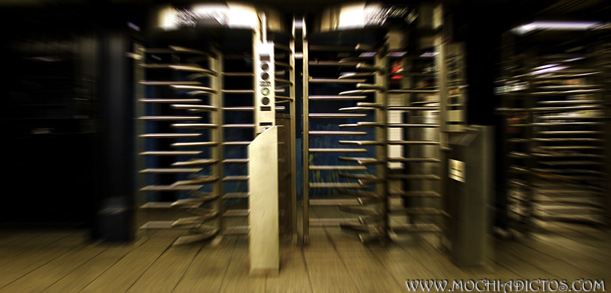 metro new yor,