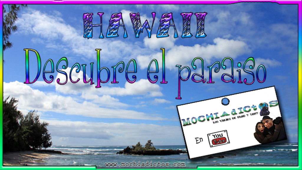 miniatura hawaii youtube
