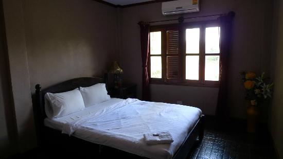 phongphilack-guesthouse