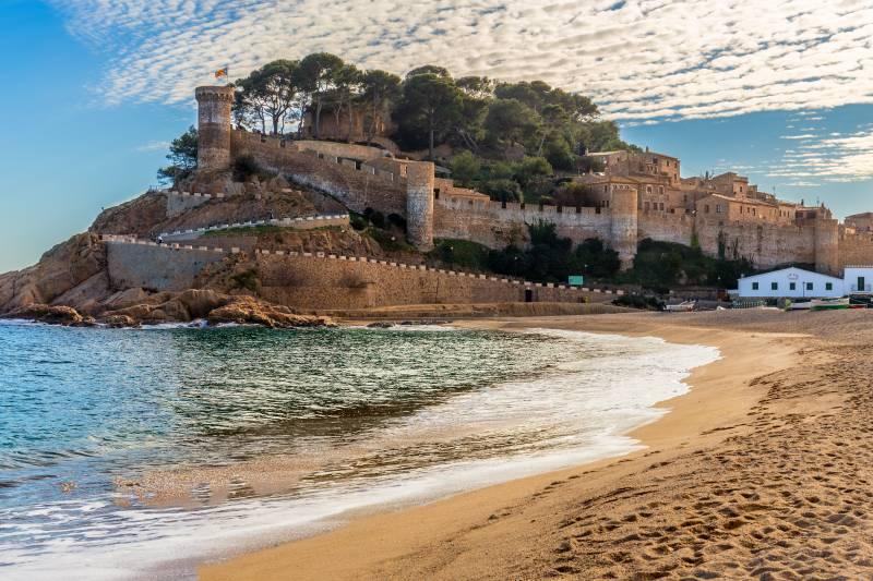 planes que hacer en España con niños