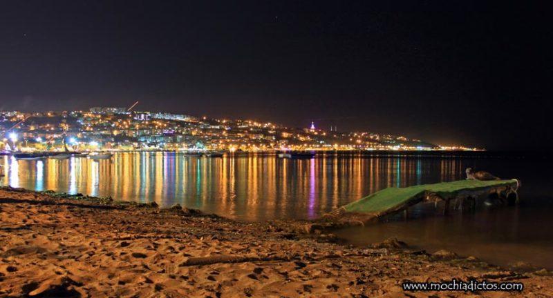 playa turquia
