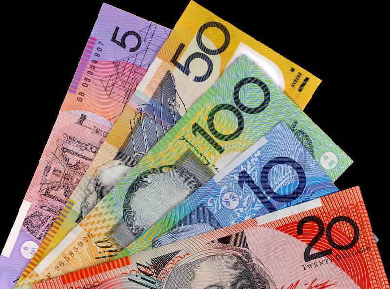presupuesto de viaje a Australia