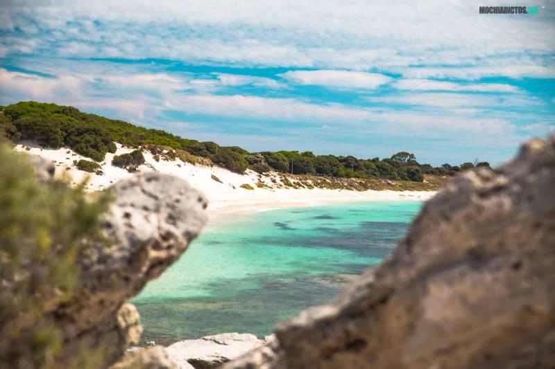 que hacer en Perth, australia