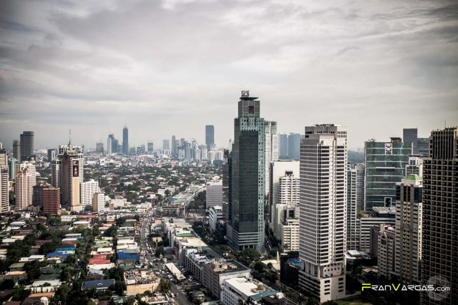 que ver Manila Fran Vargas Photography,Filipinas (1)