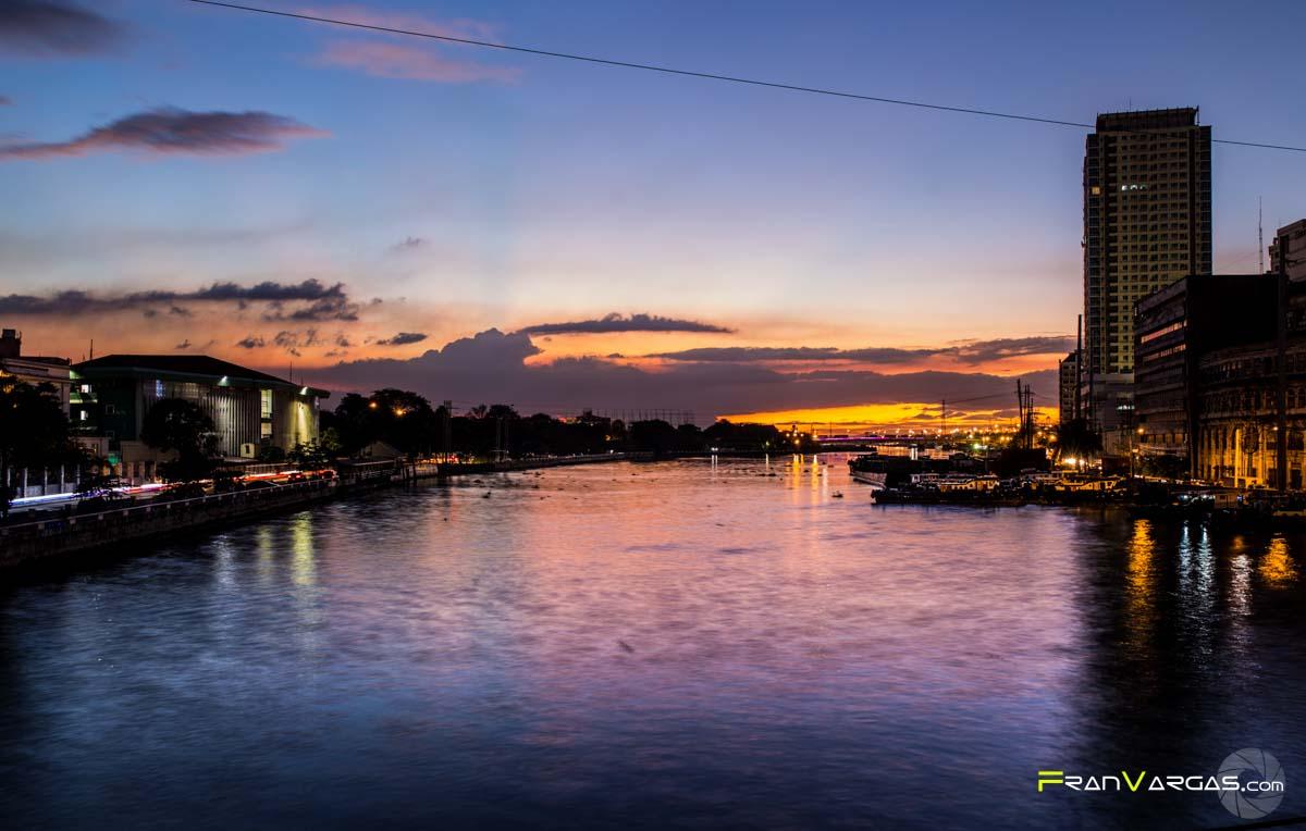 que ver Manila Fran Vargas Photography,Filipinas (6)